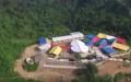 Trường Lũng Luông