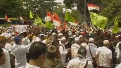 bieu-tinh-indonesia
