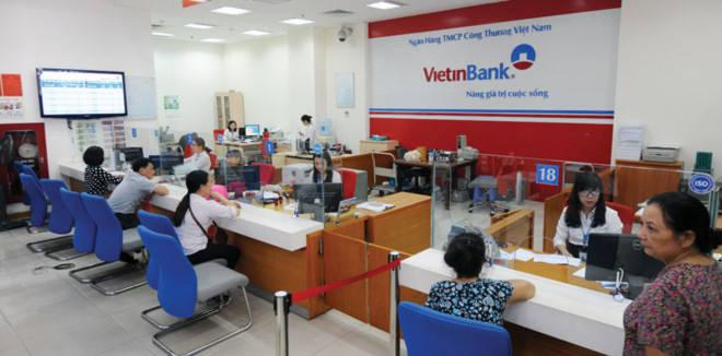 Kết quả hình ảnh cho Các ngân hàng nước ngoài đang làm ăn thế nào tại Việt Nam?