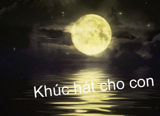 khuc-hat-cho-con