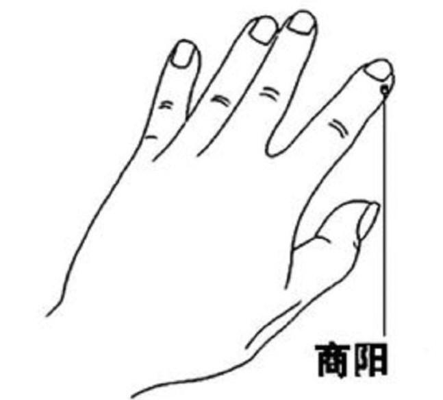 kiểm tra sức khỏe, bằng đầu ngón tay,