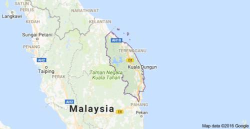 malaysia-bat-tau-ca-va-12-ngu-dan-viet-nam-1