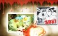 Nạn mổ cướp nội tạng tại Trung Quốc đã làn rộng sang các nhóm người yếu thế. (Ảnh: Internet)
