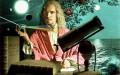 """Newton – người được tôn xưng là """"cha đẻ của ngành khoa học hiện đại"""" là người tin tưởng tuyệt đối vào sự tồn tại của Thần. (Ảnh: Internet)"""
