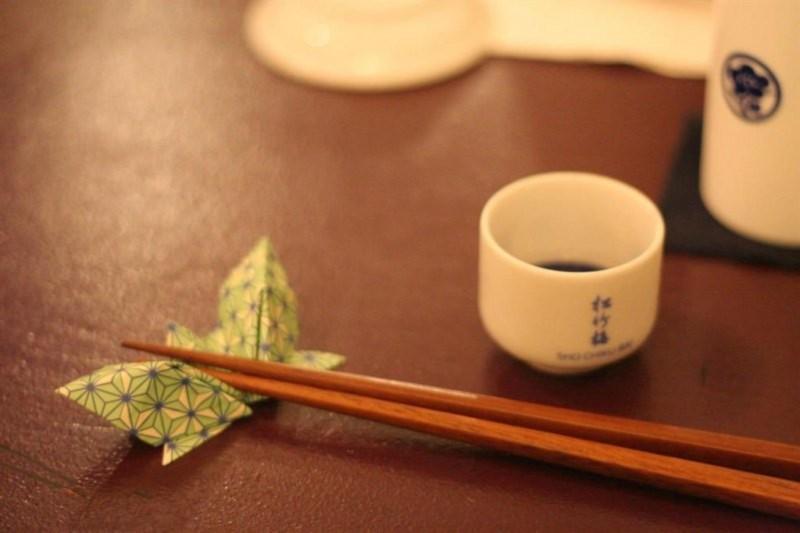 ý nghĩa đôi đũa, Văn hóa truyền thống, nguồn gốc, Bài chọn lọc,