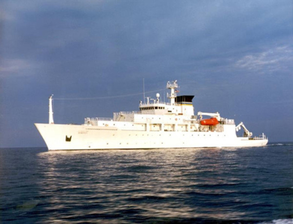 Kết quả hình ảnh cho Báo Trung Quốc cáo buộc tàu Mỹ 'nhiều lần do thám'