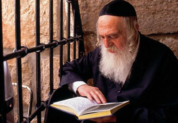 người Do Thái