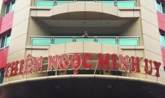 thien-ngoc-minh-uy-1