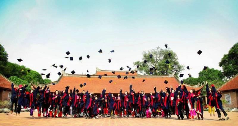 đại học tốt nhất châu Á, Top 300 trường Đại học, Giáo dục,