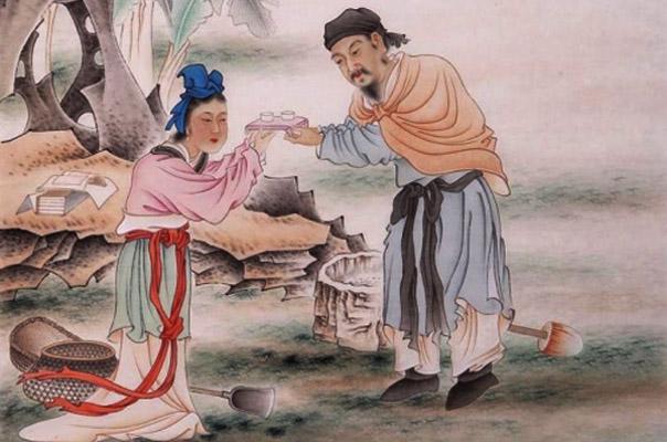 (Hình minh họa: Qua read01.com)