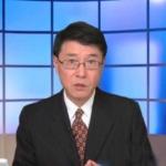 Lý Thiên Tiếu – Tiến sĩ Chính trị học Đại học Columbia (Mỹ)
