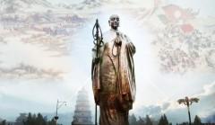 Hòa thượng