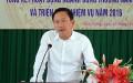 Ông Trịnh Xuân Thanh. Ảnh báo Pháp Luật