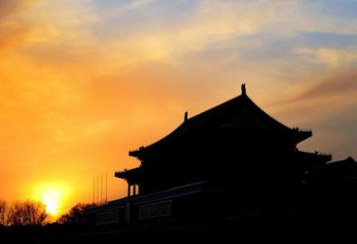 Giới thạo tin đang suy đoán xem Đại hội 19 Đảng cộng sản Trung Quốc sẽ được khai mạc khi nào