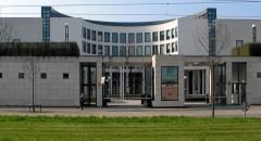 Văn phòng công tố Đức