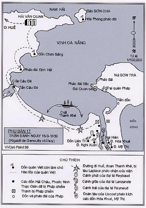 ban-do-tran-da-nang-15-9-1859-1