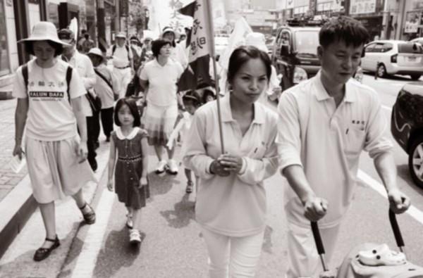 Gao Chengnu, câu chuyện, cảm động, Bài chọn lọc,