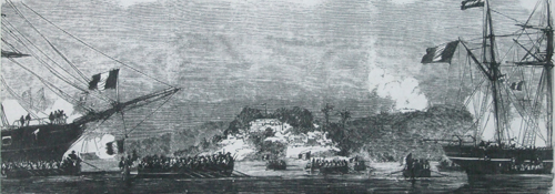 da-nang-1858-2