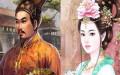 Ảnh minh họa từ doisongphapluat.com