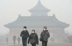o6nhie64m không khí Bắc Kinh