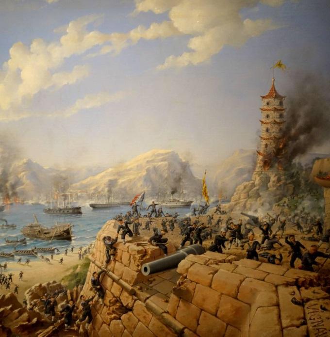 tran-da-nang-1858-tindachieu
