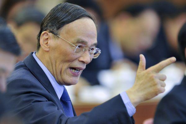vuong-ky-son