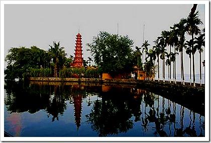 chùa Khai Quốc