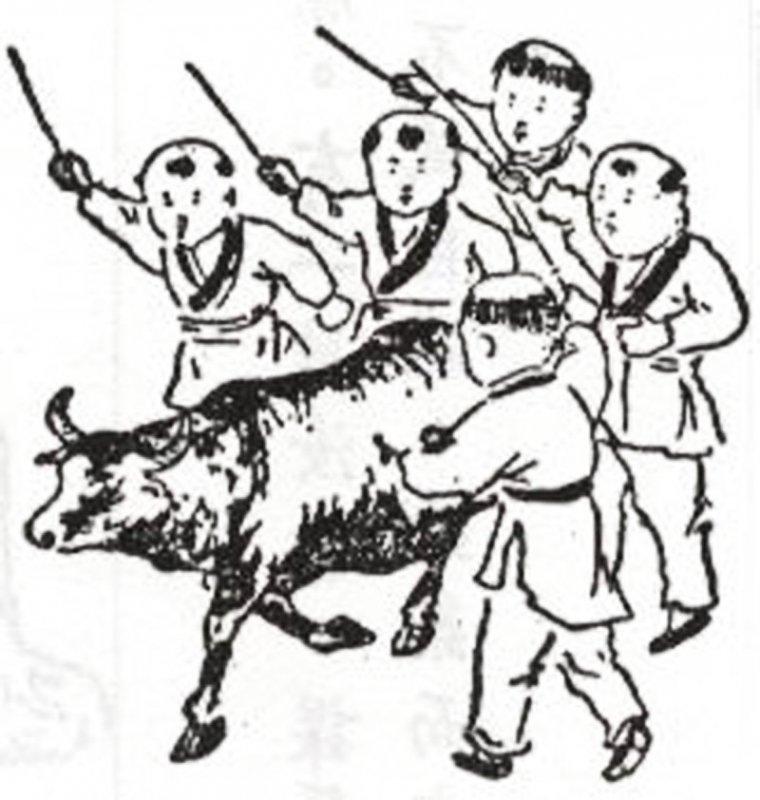tuong-54-thoi-boi-do