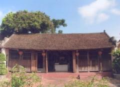 Nguyễn Sư Mạnh