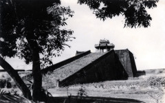 Quan tượng đài