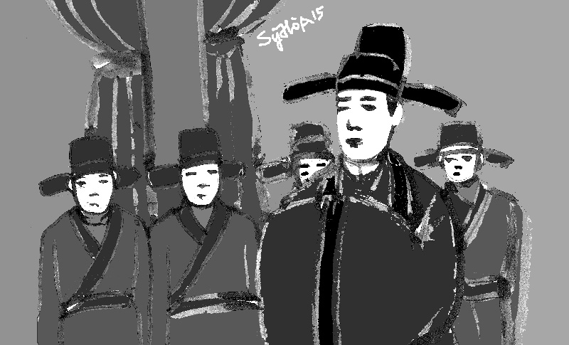 Ảnh minh họa từ baobinhphuoc.com.vn
