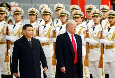 Mỹ Trung