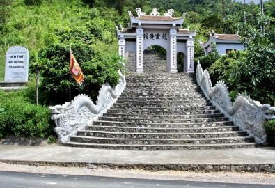 Trần Khánh Dư