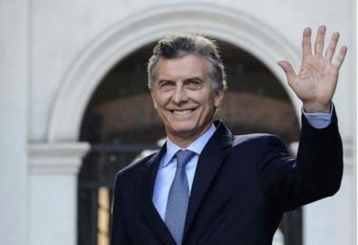 Mauricio-Macri