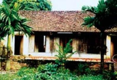 Nguyễn Đăng Cảo