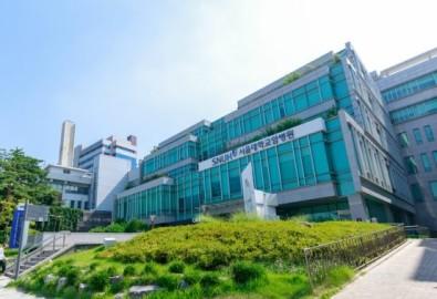 Đại học Quốc gia Seoul