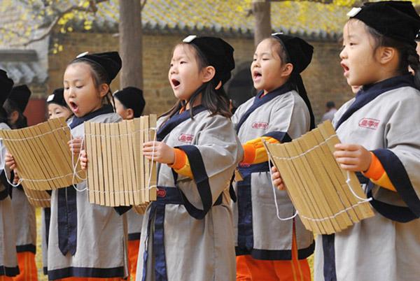Minh họa từ wuhansocial.com