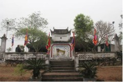 Nguyễn Biểu